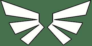 EMPWEAR